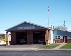 Rib_Lake_Volunteer_Fire_Department.jpg