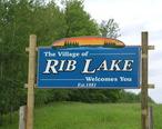 Rib_Lake_Welcome_Sign.jpg