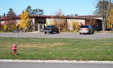 Rib_Lake_Public_Library.jpg