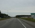 Marshfield_Wisconsin_Sign_WIS13.jpg