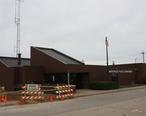 Marshfield_Wisconsin_Police_Department.jpg