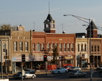Marshfield_Central_Ave_Historical_District.jpg