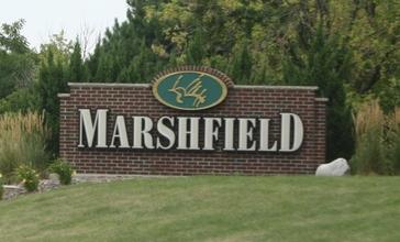 Marshfield_Wisconsin_Welcome_Sign.jpg