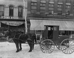 Main_Street__Dodge_Center__Minnesota__1800s.jpg
