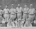 DCHS_Baseball_-_Early_1900s.jpg