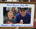 July_4th_Park_Rapids_Parade.jpg
