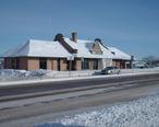 Historic_Detroit_Lakes_Amtrak_Depot_in_winter.jpg