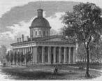 AmCyc_Indianapolis_-_State_House.jpg