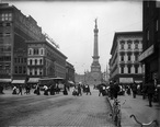 Downtown_Indianapolis__1904.jpg