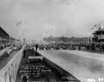 La_course_d_Indianapolis_1911.jpg