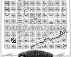 Plat_of_Indianapolis_by_Alexander_Ralston.jpg