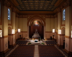 Saints_Peter___Paul_Cathedral__Indianapolis__Indiana___interior__nave_view_from_the_organ_loft.jpg
