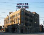 Madame_Walker_Theatre_Center.jpg