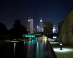 Downtown_Indy_at_night_from_canal_walk.jpg