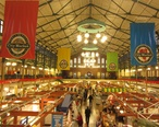 Indianapolis_City_Market_interior.jpg