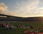 Victory_Field_sunset_2.jpg
