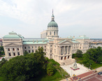 Indiana_State_Capitol_rect_pano.jpg