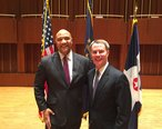 André_Carson_and_Joe_Hogsett.jpg