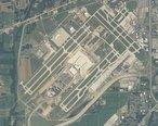 Indianapolis_International_Airport__USGS_.jpg