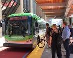 IndyGo_Red_Line_BRT.jpg