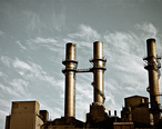 Citizens_Energy_Group__Perry_K._Generating_Station__Indianapolis.jpg