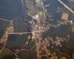 Lagro-indiana-from-above.jpg