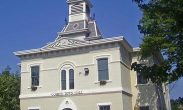 Goshen__NY__town_hall.jpg