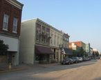 Huntingburg_Commercial_Historic_District.jpg
