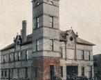 Ironwood-city-hall-1905.jpg