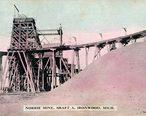 Ironwood-Norrie-1910.jpg