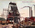 Ironwood-Newport-1910.jpg
