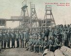 Ironwood-mining03-1910.jpg