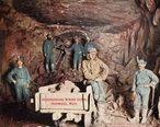 Ironwood-mining01-1910.jpg