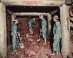 Ironwood-mining02-1910.jpg