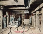 Ironwood-mining05-1910.jpg
