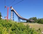 Copper_Peak_Ski_Flying_Hill.JPG