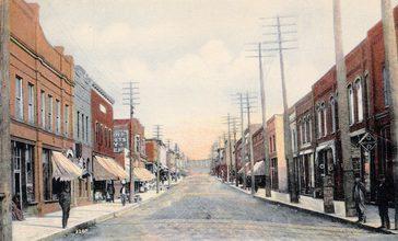 Ironwood-Suffolk-1910.jpg