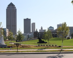 View_from_the_Pappajohn_Sculpture_Park.jpg
