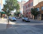 4th_Street_Downtown_Des_Moines.jpg