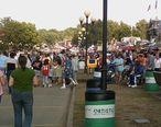 2006_Iowa_State_Fair.jpg