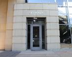 Downtown_Des_Moines_Skywalk_Entrance.jpg