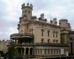 Anamosa_State_Penitentiary_2.jpg