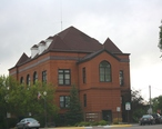 Rhinelander_Wisconsin_City_Hall.jpg