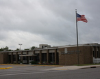 Rhinelander_Wisconsin_Post_Office.jpg