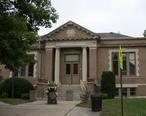 Rhinelander_Wisconsin_Public_Library.jpg