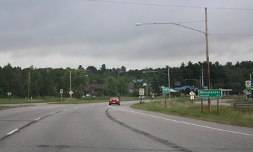 Rhineland_Wisconsin_Sign_US8_Looking_East.jpg