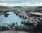 Lake_Como_in_Hokah_MN_from_1909_postcard.jpg