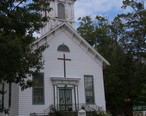 New_Hope_Christian_Church_2.jpg