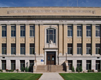 Wilkin_County_Courthouse.jpg