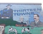 Thirteen_Towns.JPG